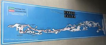 Cango Caves 201612 Pre-tour (1)