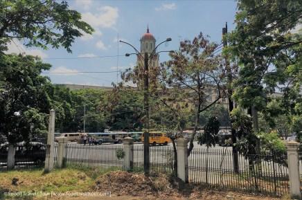 Travel Asia - Philippines (Manila Road) (1)