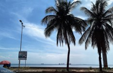 Travel Asia - Philippines (Roxas Blvd) (3)