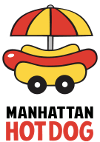 manhattan hot dog rennes celty crep