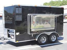 beer trailer for sale phoenix