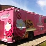 Food Truck Canada Buy Custom Food Truck Food Trucks Toronto
