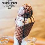 Tim Tim Icecream 8.
