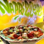 Пицца naprizzepe 2