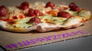 Пицца naprizzepe 1