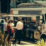Food Truck Corporate