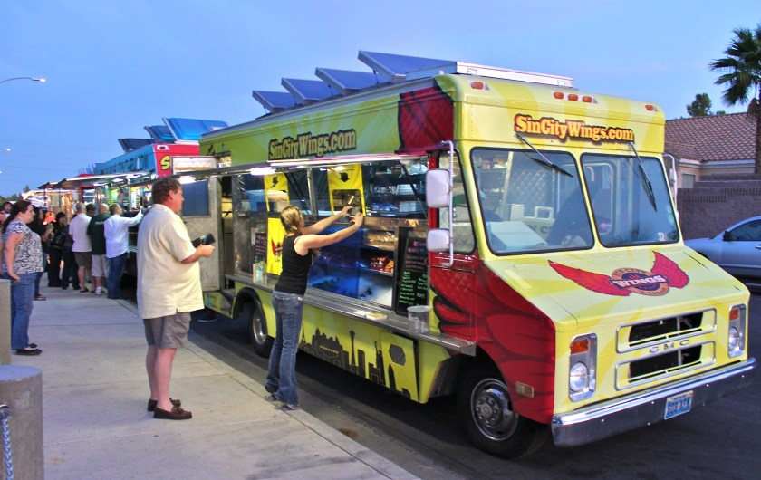 Image result for food trucks
