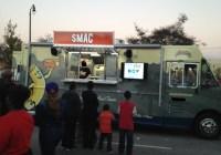 food truck sale