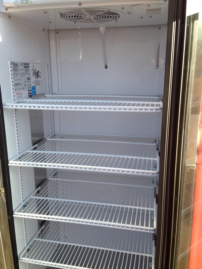 Florida Food Truck For Sale