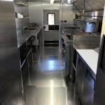 Custom Florida Food Truck- Custom Food Truck Builder- Food Trucks For Sale 5
