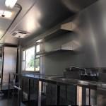 Custom Food Truck- Custom Food Truck Builder- Florida Food Trucks For Sale 8