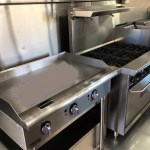 Custom Food Truck- Custom Food Truck Builder- Food Trucks For Sale 10
