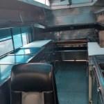 Older Food Truck