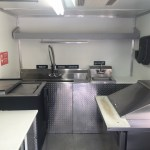 Food Truck For Sale Florida