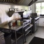food-trailer-inside