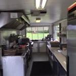 NY Food Trailer