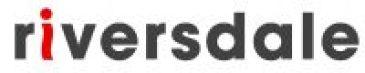 riversdale_logo_fullcolour