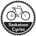 SC Logo-Cog_WhiteBkgrd