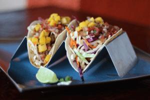 Tacos Gewürzmischung