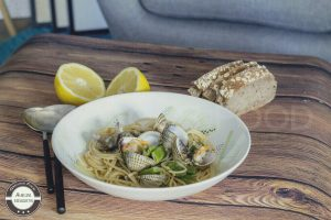 almejas-espaguetis-carzuela-clams-spaghettis-gregousfood3