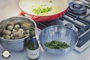 almejas-espaguetis-carzuela-clams-spaghettis-gregousfood7