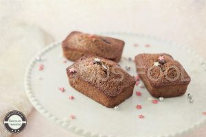 financier-chocolate-gregousfood6