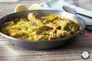 paella-rabbit-chicken-valencia-gregousfood5