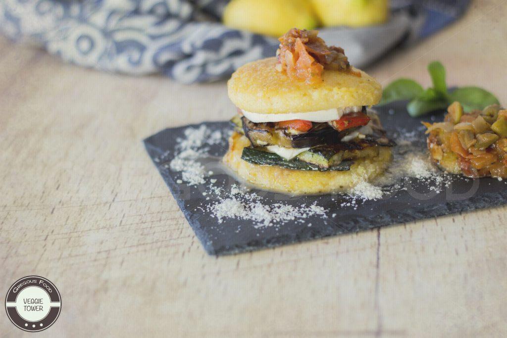 veggie-tower-chakall-gregous-food3