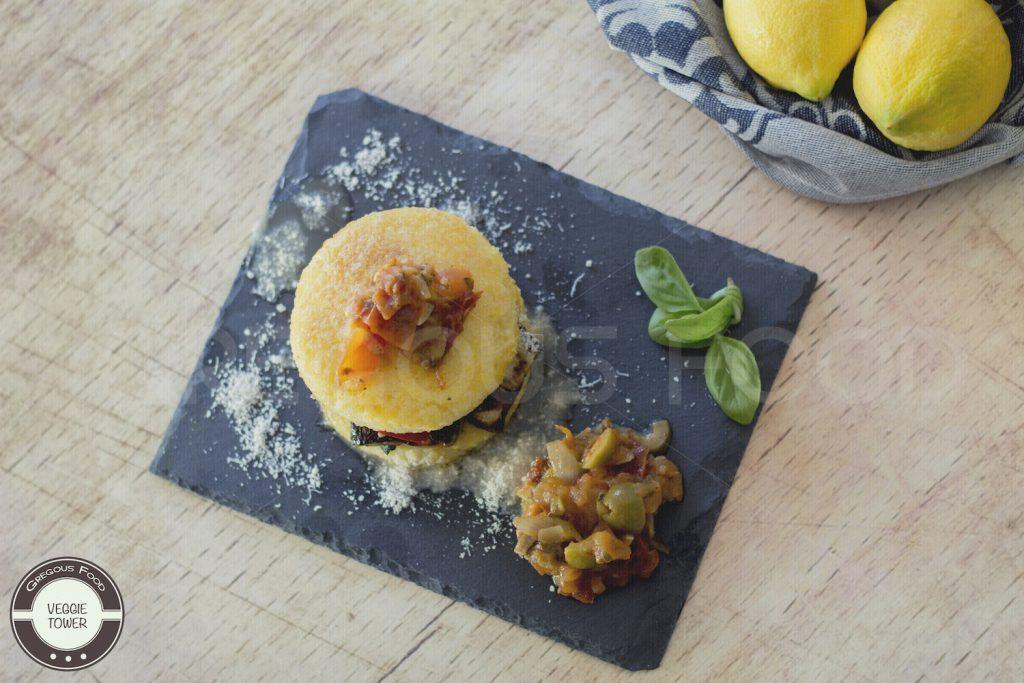 veggie-tower-chakall-gregous-food5