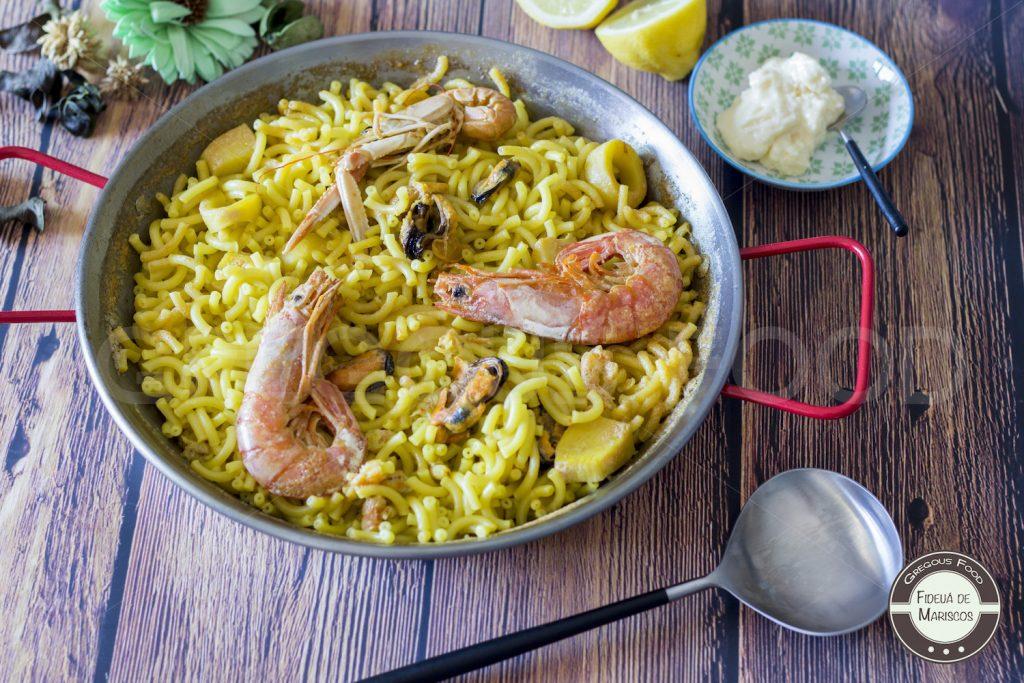 fideua-marisco-gregousfood5
