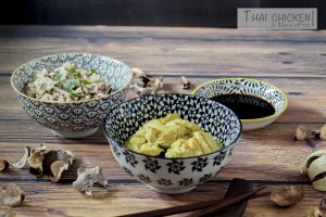 thai-chicken-coco-gregousfood5