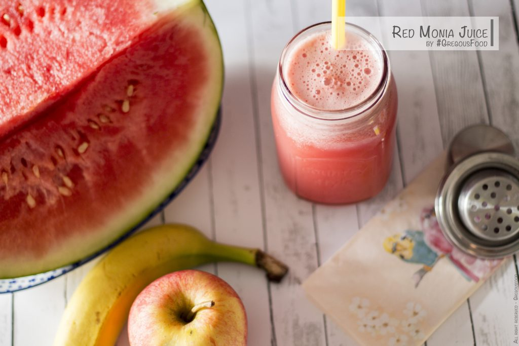 juice-fruits-gregousfood-watermelon-redmonia3