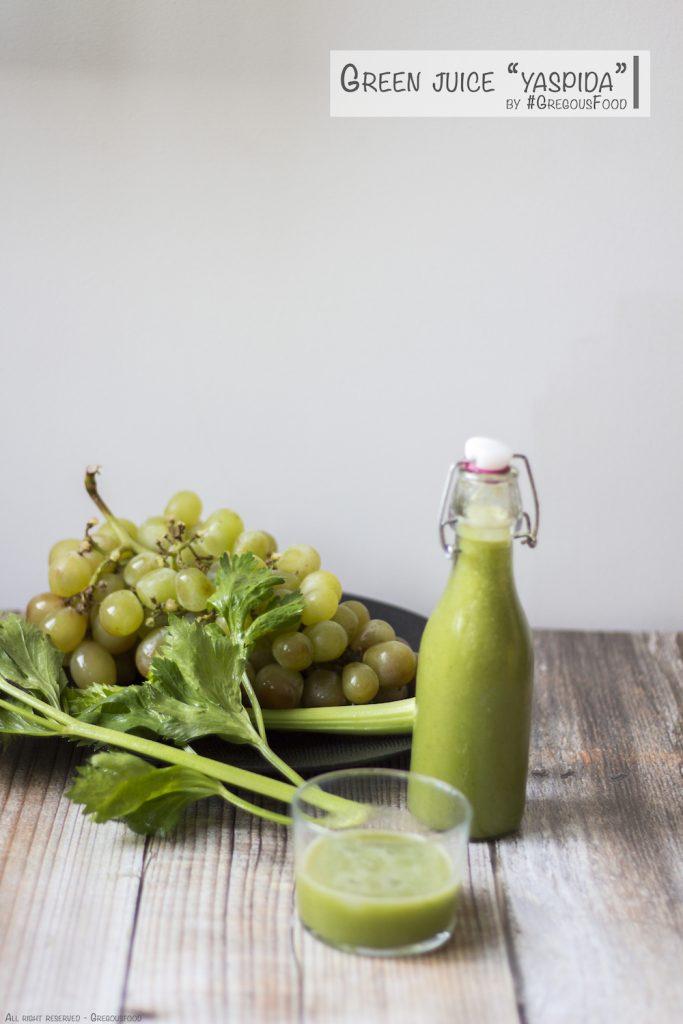 green-juice-gregousfood-zumos2