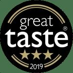Great Taste - Productos Quinta Gama para Alta Cocina foodVAC