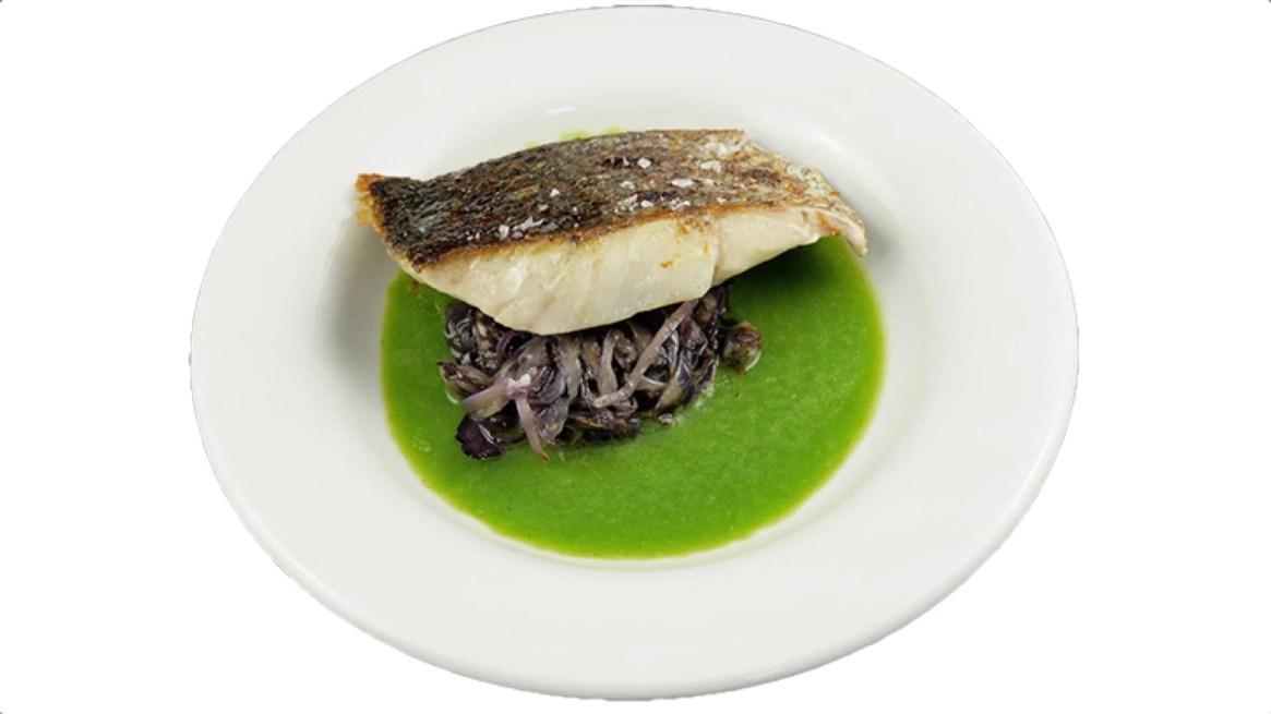 Corvina Quinta Gama foodVAC