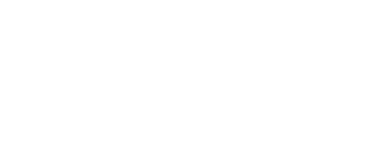 city-rural-white-logo