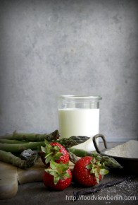 asparagus-pannacotta-5