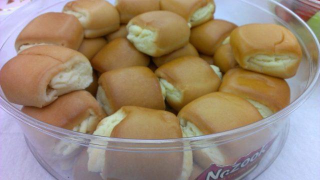 Nazooks. Photo: Foodwanderer