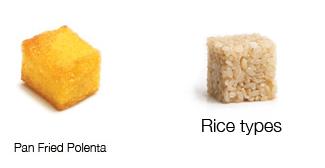 Rice Cube Recipes 3