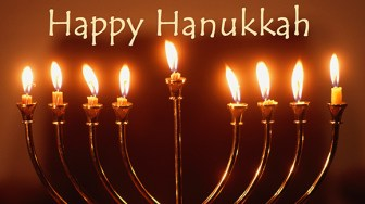 hanukkah-580-2