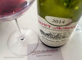 Cru Beaujolais wines can be elegant, and still affordable!