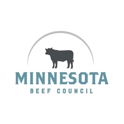 MN Beef Council Logo