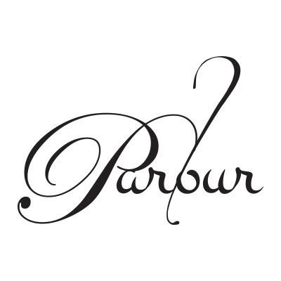 parlour logo