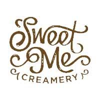 Sweet Me Creamery