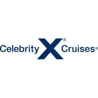 Celebrity Crusies
