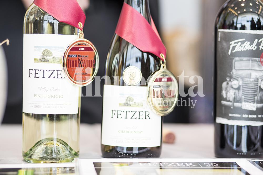Food & Wine Experience 2018 (Tj Turner) 037