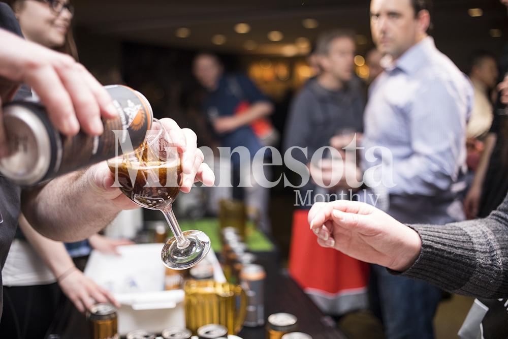 Food & Wine Experience 2018 (Tj Turner) 045