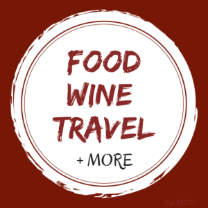 food wine travel more website