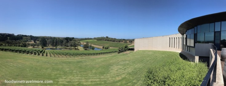 port philip estate winery mornington