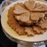 Workshop 'Sobremesas sem Glúten e sem Lactose'
